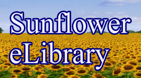 Sunflower_eLibrary