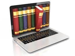Visit our online catalog